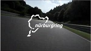 Historic NÜRBURGRING track up for sale, listed on CarProperty.com for $161 million